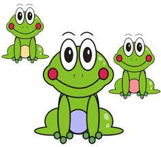 Miejskie Przedszkole Publiczne Nr 3grupa Ii żabki Miejskie